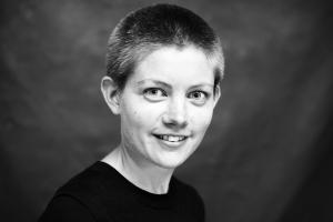 Anna Rusmann